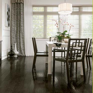 Armstrong Hardwood Flooring | Glastonbury, CT