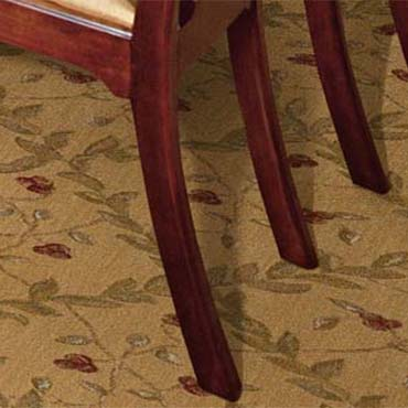 Nourison Broadloom Carpet | Glastonbury, CT