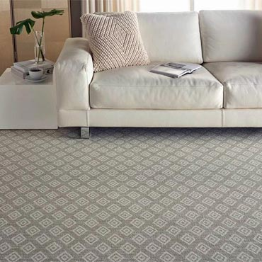 Nourison Nourtex Carpet & Runners | Glastonbury, CT