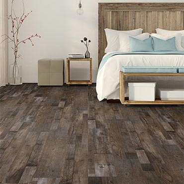 Southwind LVT/LVP | Glastonbury, CT