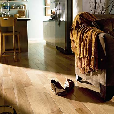 Mannington Hardwood Flooring in Glastonbury, CT