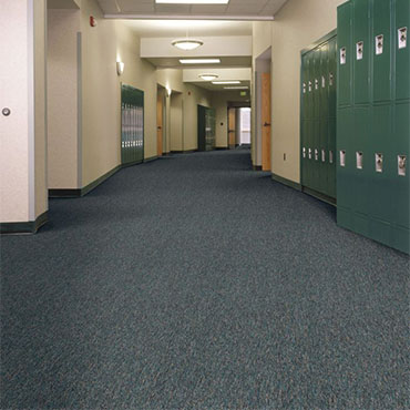 Philadelphia Commercial Carpet | Glastonbury, CT