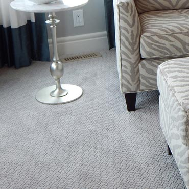 Wear-Dated Carpet Fiber | Glastonbury, CT