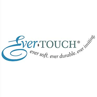 Shaw EverTouch Fiber | Glastonbury, CT