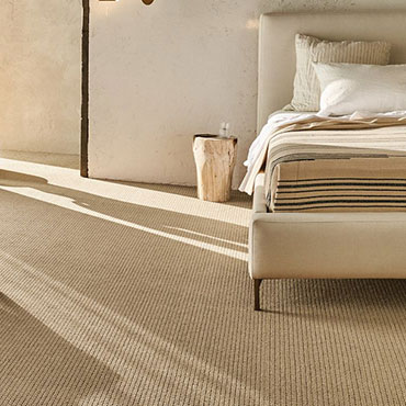 Anderson Tuftex Carpet | Glastonbury, CT