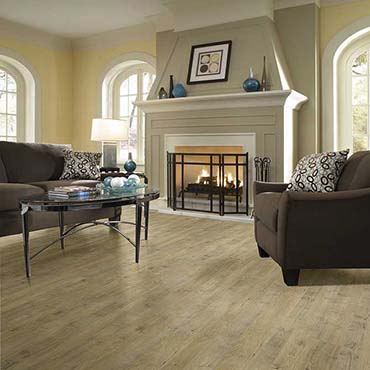 Shaw Laminate Flooring | Glastonbury, CT