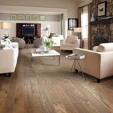 Shaw Hardwoods Flooring | Glastonbury, CT