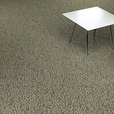Mannington Commercial Carpet | Glastonbury, CT